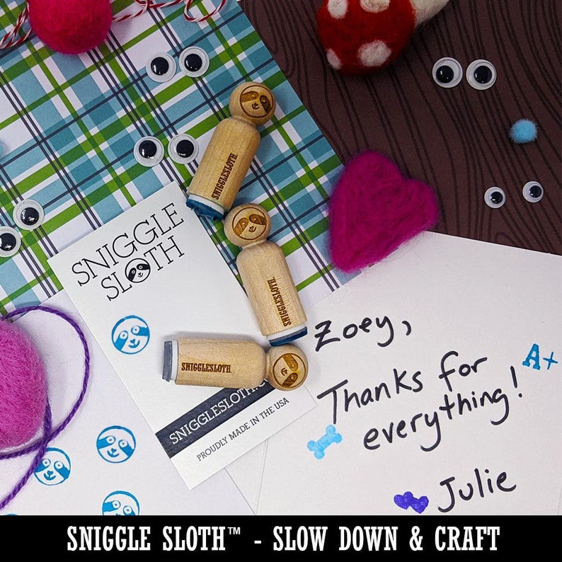 Pirate Booty Skull Coin Chest X Marks the Spot Rubber Stamp Set for Stamping Crafting Planners