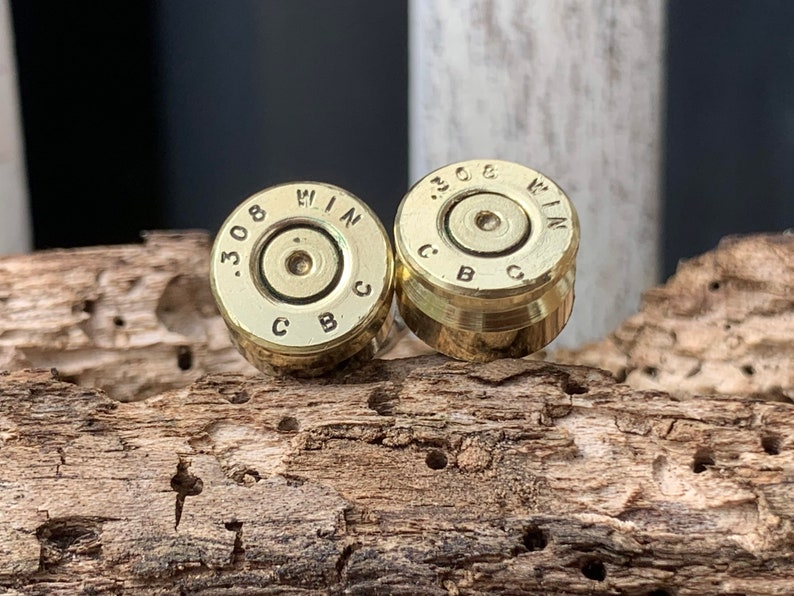 handmade jewellery stocking filler. Ideal gift for him for xmas,perfect Valentines gift for him 308 handmade cufflinks