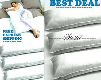 Results for bolster pillowcase
