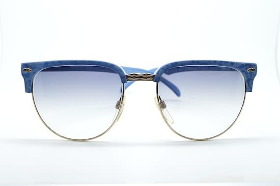 Freedom Vintage Sunglasses
