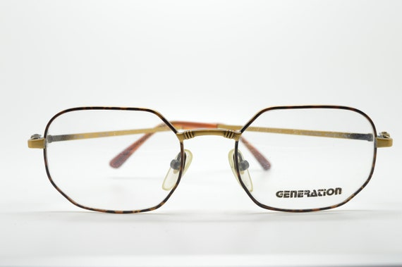 Generation G005