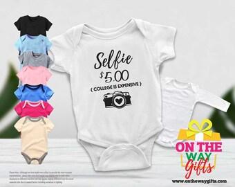 Baby Onesies Peace Symbol Vectors Rainbow 100/% Cotton Newborn Baby Clothes Cute Short Sleeve Bodysuit