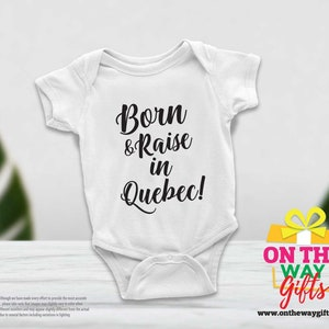 Great Daddy Superhuman Print Baby GirlBoy White Short Sleeve Bodysuit Handmade Unisex Clothes Outfit Baby Shower Gift Baby Grow Oncie
