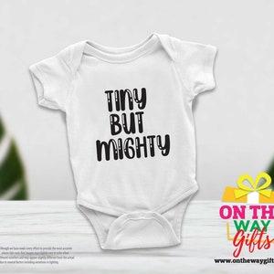 Baby Boy Bodysuit Cute Baby Bodysuit Cute Baby Clothing Buffalove Baby Clothing Baby Girl Bodysuit Buffalove Baby Bodysuit