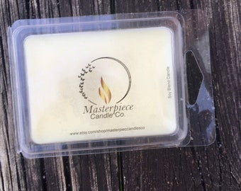 Wax Melts (6 cubes)