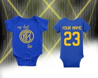 Baby Milan Etsy
