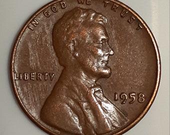 1991 S Jefferson Nickel Gem Deep Cameo PROOF US Mint Coin Beautiful!
