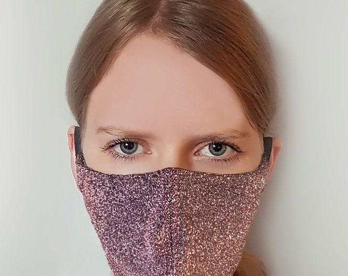 Masks suck saying or your text black