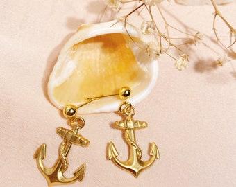 anchor studs