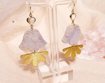 flora (lilac)