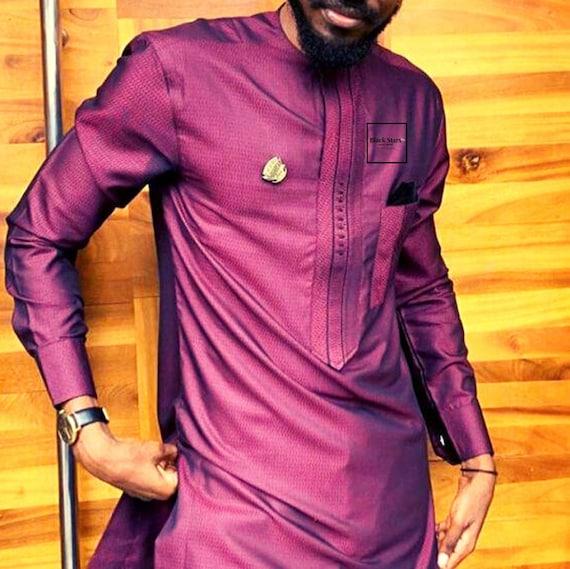 African Men Clothing,Men Caftan,Men danshiki African Clothing,African Prom Suit African Groom Suits African Men Suit African Mens Wear