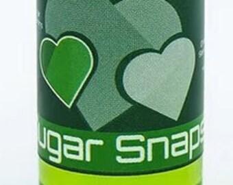 Sugar Snaps - Ant Antics - Ant Sugar Feed