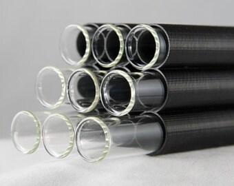 Test Tube Rack by Por Amor Ants