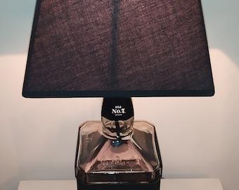 Star Wars Ceiling Light Shades 30cm Free P P Uk Star Wars Death Star Paper Light Shade Collections Majjistral Org