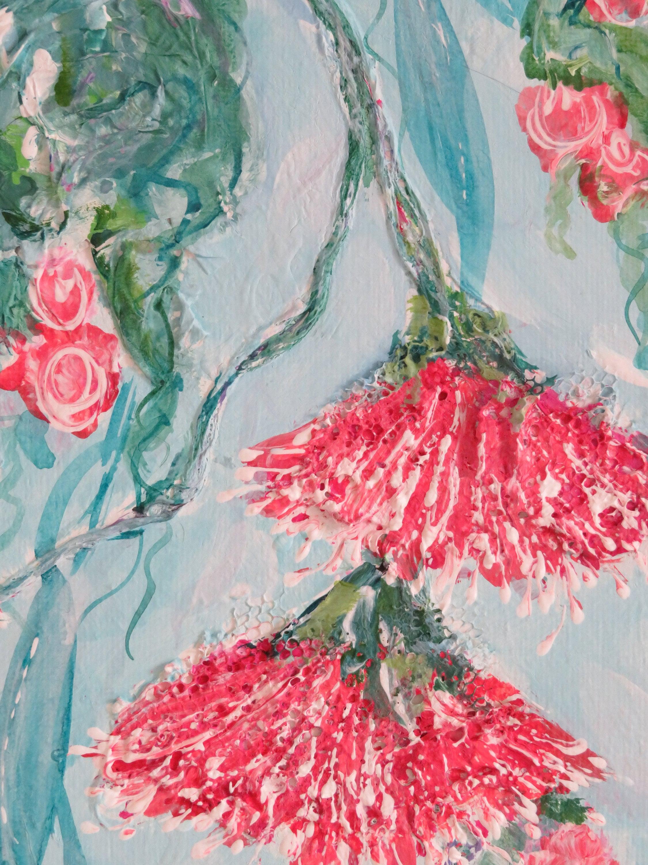 Les Fleurs de Fany : bouquets originaux et fleurs séchées