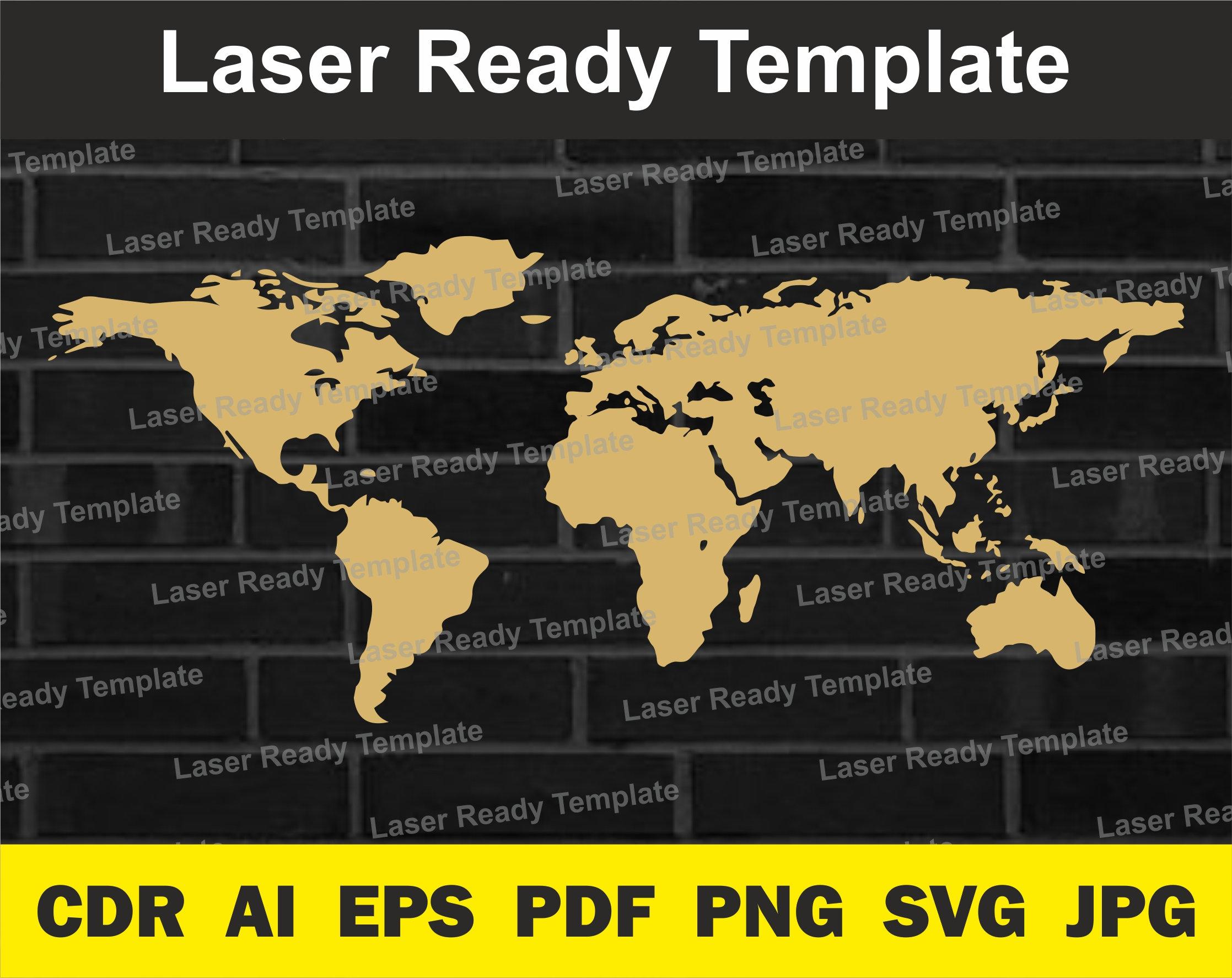 lasercut,cdr Vector Laser Cut File CDR Horse 3d Puzzle file lasercut   388 SVG,PDF cnc files