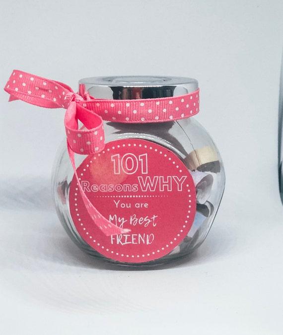 You i reasons why jar love 30 reasons