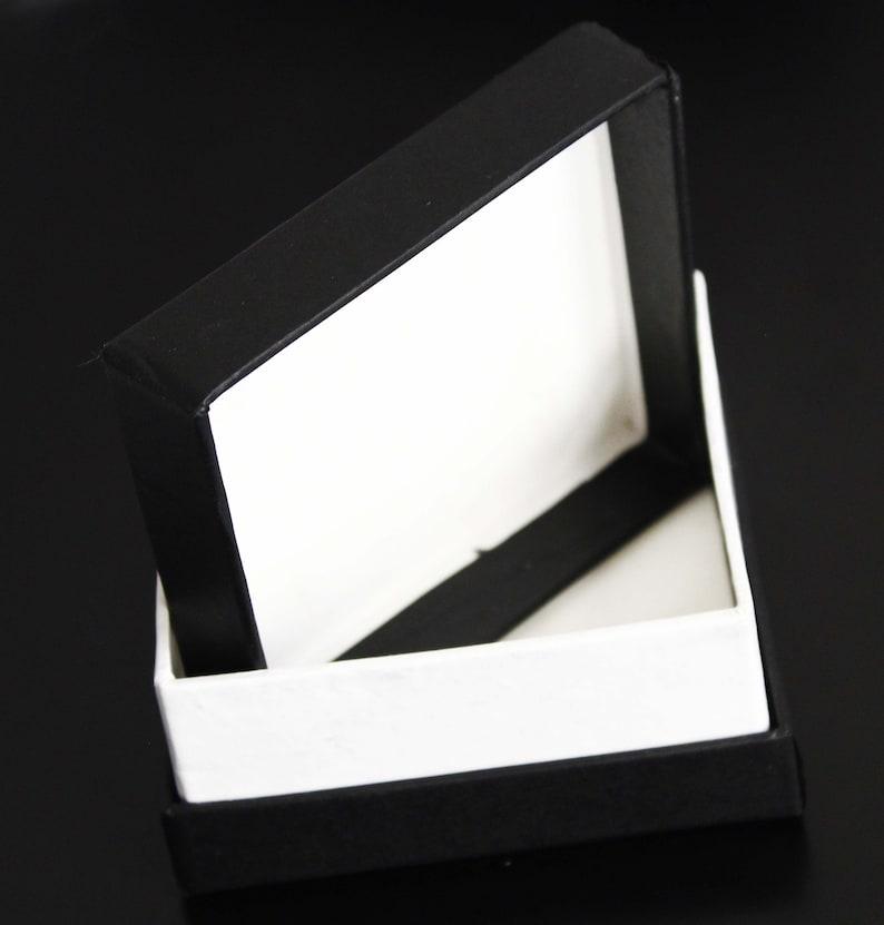 Labradrorite  Cabochon Loose Gemstone for Jewelry Making Wire Wrapping Multi Fire  Labradorite Cabochon Pear for Pendant