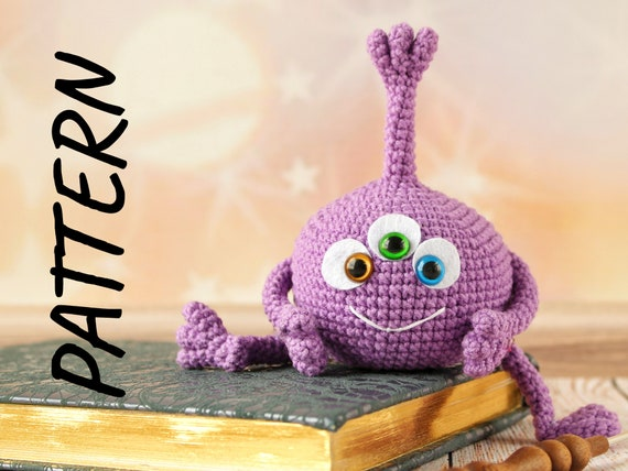 The Cutest Amigurumi — Easy Patterns and Tutorials - Craftfoxes | 428x570
