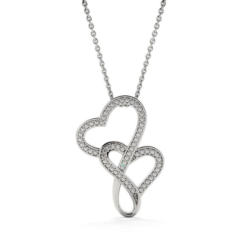 Thanks For Being My Unbiological Sister Best Friend Gifts Unbiological Sister Gift She/'s My Unbiological Sister Necklace