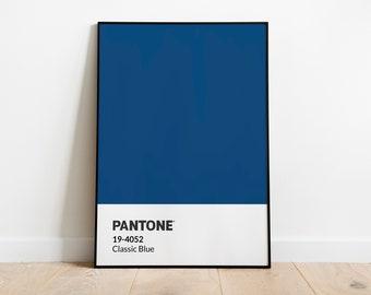 Pantone Classic Blue Etsy,Ikea Customer Service Email Address Us