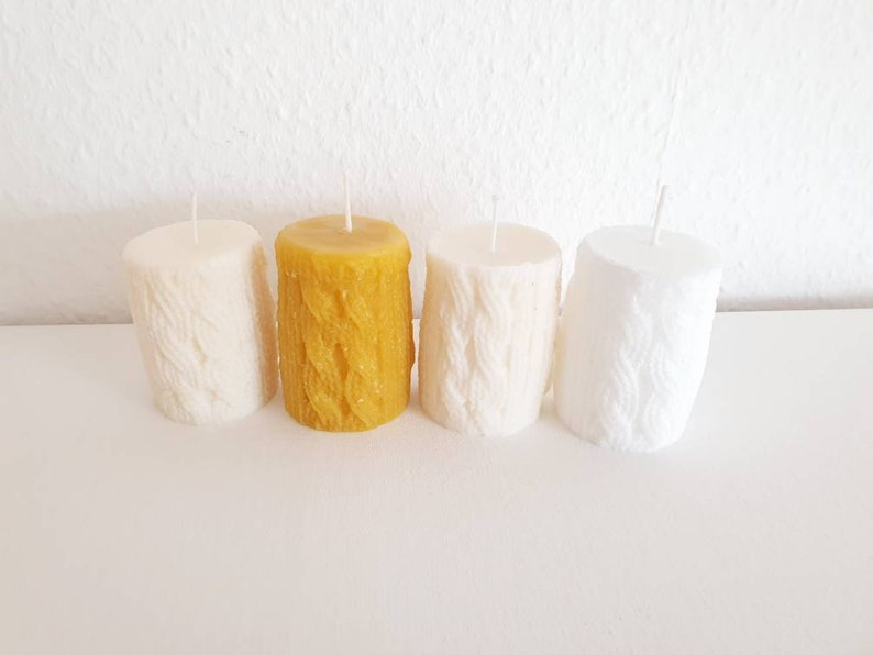 Coffee candle Cylinder handmade candle.Eco soyrapeseed wax candle Natural candle One and unique.100/% natural handmade candle