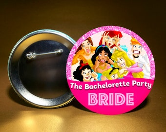 Ring MICKEY /& MINNIE MARIAGE OE PIN Disneyland Paris ANNEAU