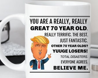 Mug Great Colorist Birthday Christmas Jobs Details about  /COLORIST Gift Funny Trump