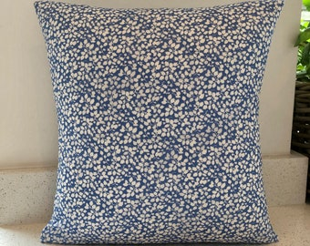 12 inch pillow cover   Etsy