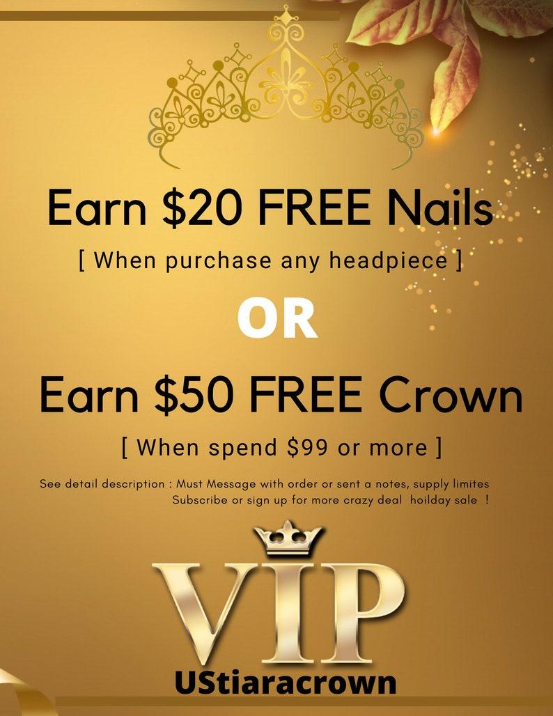 Vintage Baroque Gold Pearl Leaf Bridal Tiara Crystal Crown Hairband Headpiece Vine Tiara Wedding Hair Accessories Bride Headband,crown