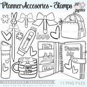 Shopping Tags COMMERCIAL USE Thought Bubbles School Stamps Frames Stamps Labels Stamps School Digistamps Badges Stamps Shapes Stamps