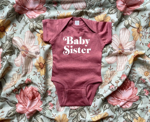 Bodysuit Pregnancy Announcement Easter Baby Announcement Baby Coming home out fit Easter Bodysuit Baby One piece Snuggle Bunny