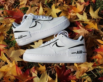 air force 1 donna personalizzate
