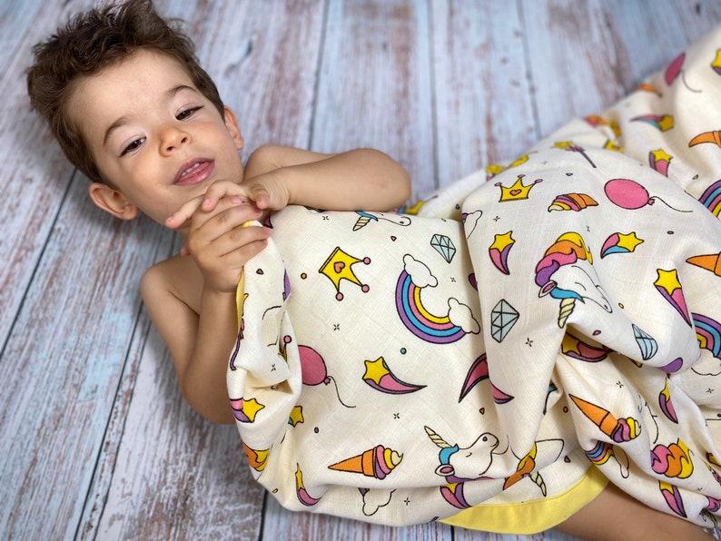 Newborn Receiving Blanket Double Layer Gray Blanket Cotton Grey Blanket Muslin Swaddle Blanket Swaddle Blanket Wrap Flanel Blanket