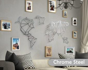 Livingroom Paintings Etsy