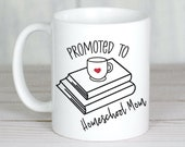 Promoted to Homeschool Mom svg - Homeschool svg - Home School svg - Homeschool Life svg - Homeschool Mama svg - Homeschooling svg