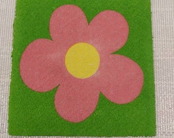 Lundby original kid/'s room rug,carpet