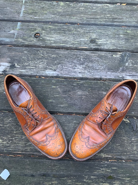 English leather shoes, brown leather dress shoes,