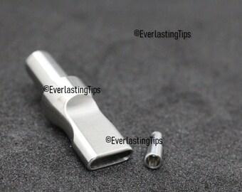 EverlastingTips™® 3Placer (set)