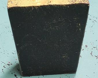 Royal Blackberry Jam Goat Milk Soap