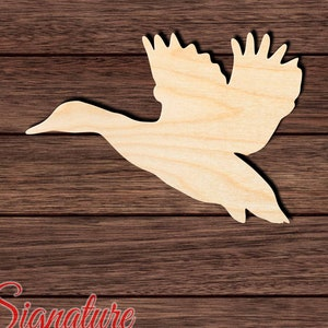 Skater 003 Wooden Shape Cutout for Crafting Home /& Room D\u00e9cor and other DIY projects Many Sizes Available