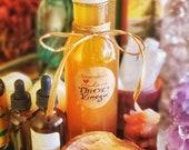 Four Thieves Vinegar Kit