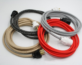 18ft Extension Cord