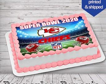 Incredible City Cake Topper Etsy Funny Birthday Cards Online Elaedamsfinfo