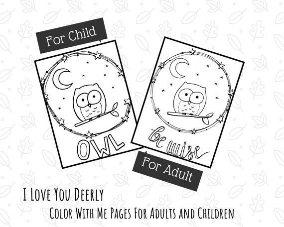 Free printable Dad coloring page for Father's Day. This cute ... | 456x570