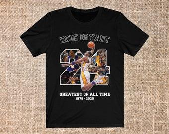 Tee 1 Nba T Shirt Mc Homme ADIDAS BLANC pas cher T shirts
