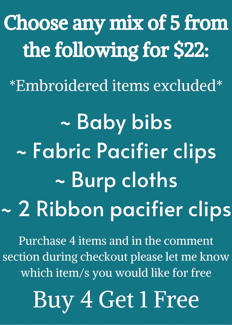 Baby Shower Gift for girl Binky Strap Leopard Pacifier Holder Dummy Chain Soother Clip Cheetah Paci Clip Newborn Baby Gift Toy Leash