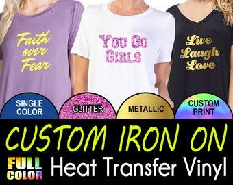 20 Pcs Nike Iron On Heat Press Iron on Nike and 50 similar items