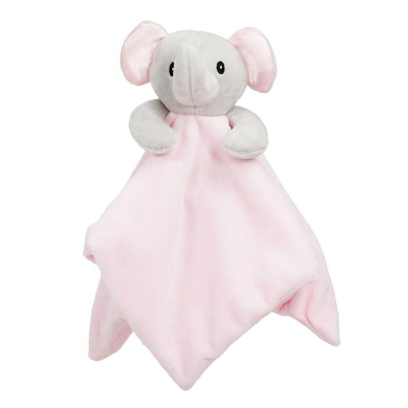 New Baby Girl Hamper Baby Girl Gift Baby Gift Baby Girl Pink Stars 10 Piece Baby Girl Hamper Baby Hamper Baby Shower Gift Baby Gift