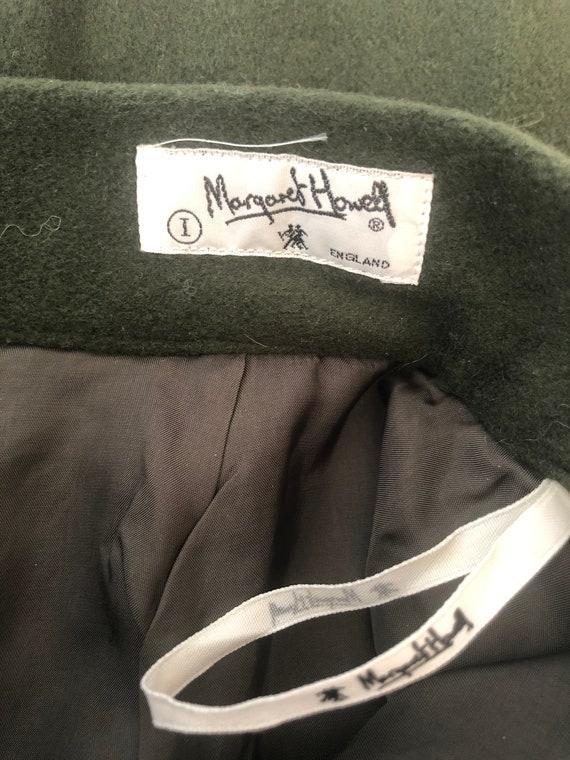 Margaret Howell vintage skirt - image 3